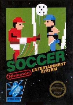 Soccer Cover.jpg