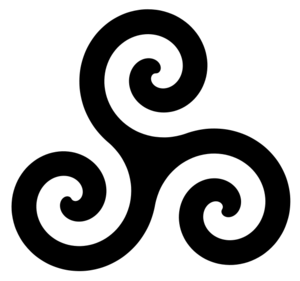 Triskele-Symbol1