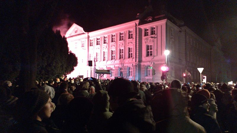 File:2012 Maribor protests 0312.jpg