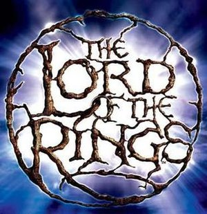 The Lord of the Rings (theatre)