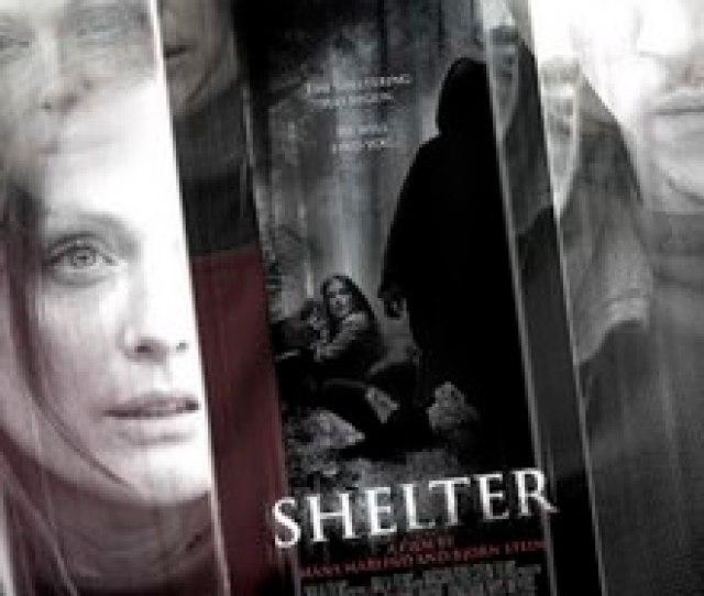Shelter Film Jpg