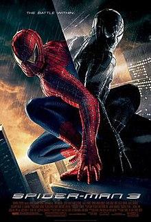 https://i0.wp.com/upload.wikimedia.org/wikipedia/en/thumb/7/7a/Spider-Man_3,_International_Poster.jpg/220px-Spider-Man_3,_International_Poster.jpg