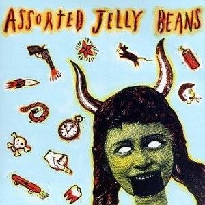 Assorted Jelly Beans (album)