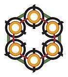 Erowid Center Logo.jpg