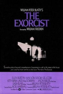 Exorcist ver2.jpg