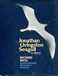Johnathan Livingston Seagull.jpg
