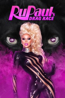Rupaul Sissy That Walk : rupaul, sissy, RuPaul's, (season, Wikipedia