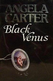 Black Venus short story collection  Wikipedia