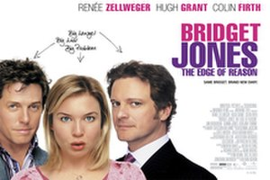 Bridget Jones: The Edge of Reason (film)