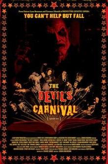 https://i0.wp.com/upload.wikimedia.org/wikipedia/en/thumb/7/7c/Devilscarnival033012.jpg/220px-Devilscarnival033012.jpg