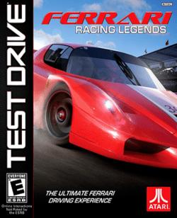 https://i0.wp.com/upload.wikimedia.org/wikipedia/en/thumb/7/7c/Test_Drive_Ferrari_Racing_Legends_cover.png/250px-Test_Drive_Ferrari_Racing_Legends_cover.png