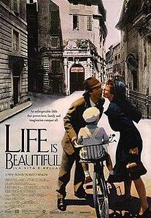 La Vie Est Belle Résumé : belle, résumé, Beautiful, Wikipedia
