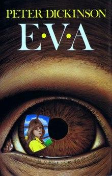Eva cover.jpg