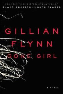 Gone Girl (Flynn novel).jpg