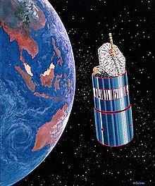 Jumlah Satelit Di Dunia : jumlah, satelit, dunia, MEASAT, Satellite, Systems, Wikipedia