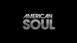 AmericanSoul.png