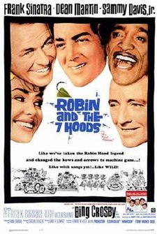 Robin and the 7 Hoods Poster.jpg