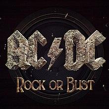 Rock or Bust.jpg