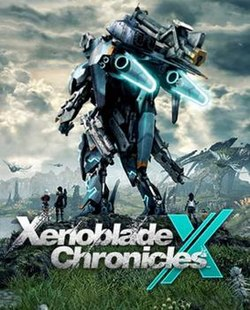 Xenoblade Chronicles X - Boxart.jpg