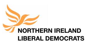 Northern Ireland Liberal Democrats