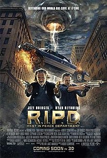 R.I.P.D. Poster.jpg