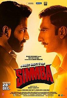 Simmba poster.jpg