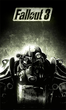 fallout 3 wikipedia