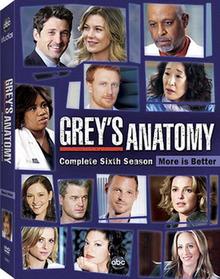 Greys Anatomy Saison 10 : greys, anatomy, saison, Grey's, Anatomy, (season, Wikipedia