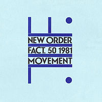 Movement cover