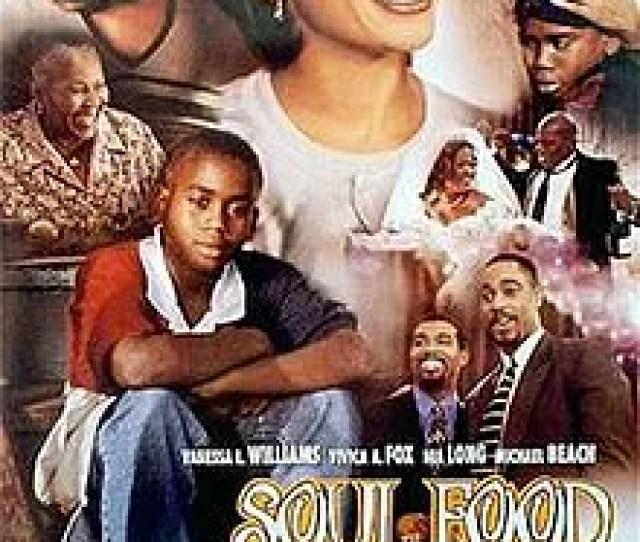 Soul Food  Jpg