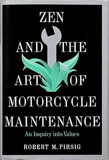 Zen motorcycle.jpg