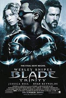Blade Trinity poster.JPG