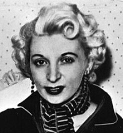 Ruth Ellis.jpg The crime museum