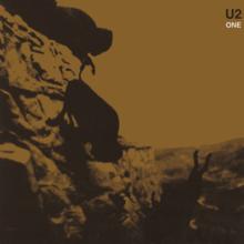 U2 One.png