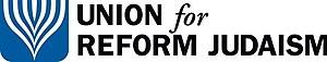 Union for Reform Judaism