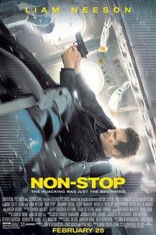 Non-Stop2014Poster.jpg