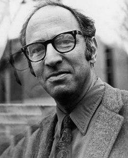 Thomas Samuel Kuhn (July 18, 1922 – June 17, 1996), American historian and philosopher of science