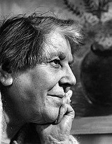 Winifred Nicholson  Wikipedia