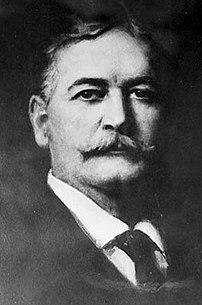 J. C. Williamson