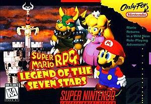 SuperMarioRPGSNESCoverArtUS.jpg