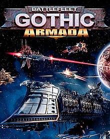 Battlefleet gothic armada art.jpg
