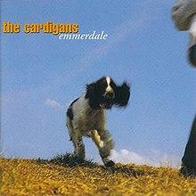 Emmerdale album  Wikipedia