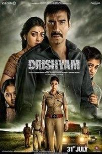 Image result for Drishyam (2015)