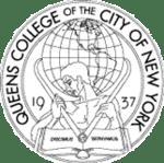 Queens College, City University of New York