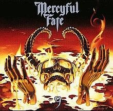 Usa Wallpaper Hd 9 Mercyful Fate Album Wikipedia