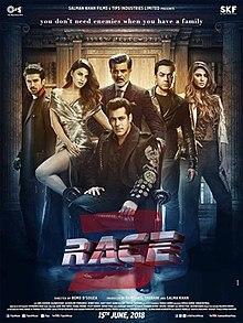 Race 3 - Poster.jpg