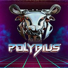 Polybius 2017 Video Game Wikipedia