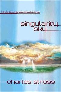 SingularitySky(1stEd).jpg