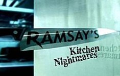 Inspirational Kitchen Nightmares Wiki That Will Attract Attention