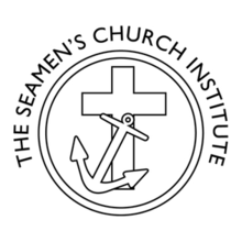 Seamen's Church Institute of New York and New Jersey
